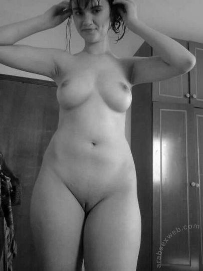 идея просто отличная девушки ласкающие себе грудь фото всё: картинка информация Поздравляю